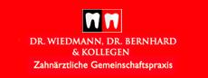 Praxis Dr. Wiedmann, Dr. Bernhard & Kollegen